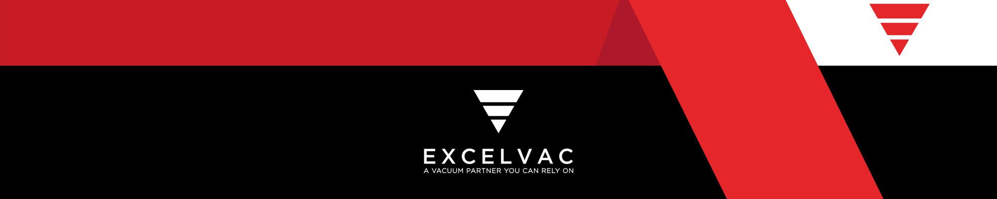 ExcelVac Vacuum Solutions