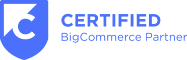BigCommerce Certified Partner_badge