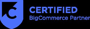 BigCommerce Certified Partner_badge