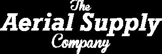 Ottawa Custom Logo Design