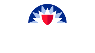 farmers insurance transparent logo