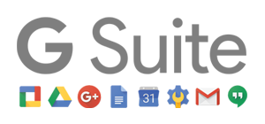 Chicago G-Suite Partner
