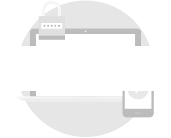 CloudFlare Benefits