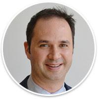 Derek Wisniewski, Nextopia