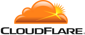 Certified CloudFlare Partner