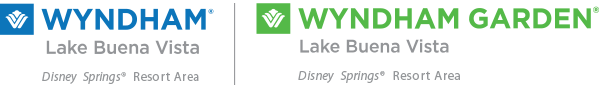 Wyndham Lake Buena Vista Meeting Request For Proposal