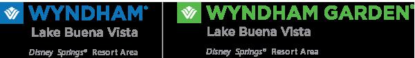 Wyndham Lake Buena Vista Meeting Request For Proposal