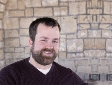 Zach Hauser, Social Media Expert