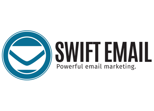 Swift Email Marketing