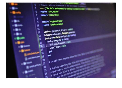 Wordpress Plugin Modifications